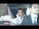 Выпуск 39 С чего начать когда решил стать сетевиком Роман Василенко для ТВЦ 22 декабря 2017 года