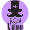 Электронные сигареты Ангарск Mr. Vape shop