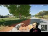 LIVE! Жарим в PlayerUnknown's Battlegrounds! (PUBG)