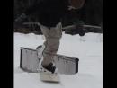 🤘🏼🏂 Повтори 😈 📷@ jakeschaible snowboardingarborarborsnowboardsrussiasunsportmoodарборсноубордроссиямоскваmoscowsain