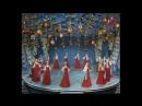 SuperMegaVipSwagGold Dancing Girls From USSR