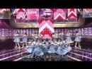 AKB48 - Sentimental Train (Ongaku no Hi 2018) от 14-го июля 2018 года