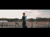 New Dancehall Choreo by Olya Galich / Krasnodar