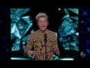 Речь Фрэнсис Макдорманд нацеремонии «Оскар-2018» rus sub