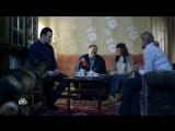Мухтар. Новый след - 6 cерия - Папа-волшебник(1080p Full HD)
