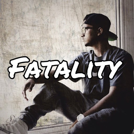 Prototype альбом Fatality