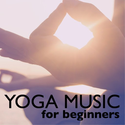 Namaste альбом Yoga Music for Beginners - Pure Music for Stress Relief, Namaste Mindfulness Meditation