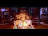 U96 - Night In Motion (Official video) HD 720Р