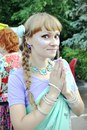 Анжелика Фокина фото #37