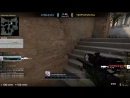 Counter Strike Global Offensive 17 07 2018 16 09 00