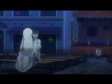 To Aru Majutsu no Index _ Индекс Волшебства - 2 сезон 3 серия E-Rotic