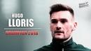 Hugo Lloris ► Champion - INSANE SAVES 2018 - HD