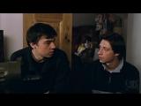 Смысловые Галлюцинации Вечно молодой (OST Брат 2)