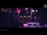 GIORGIO MORODER PAUL ENGEMANN - Shannons Eyes (DJ SHPAER)