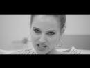 Natalie Portman - Saturday Night Live