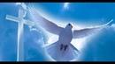 Аудиокнига Работа Святого Духа Джесси Пенн Льюис