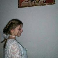 Елена Теньшина, Волгодонск, Россия