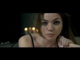 Alberico De Giglio - Via Da Qua (Official Video)