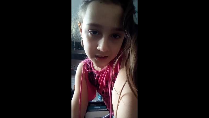Снежана Лус - Live
