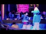 Royksopp Here She Comes Again(dj antonio remix) - YouTube