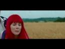 Отрывки из фильма Медовый месяц Камиллы