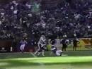Eagles @ Redskins 2000