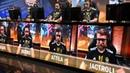 SPY vs. VIT - Неделя 5 Игра 48 | LCS EU Summer 2018 Split