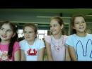 Наши ребята о лагере Rossvik kids