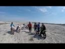 [Enduro DZR] Enduro Карьер Hill Climb / Эндуро подъемы Motoland xr250 Yamaha TTR 250 Kayo k1 Kawasaki KLX 250
