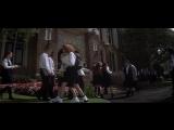 Донни Дарко (2001) HD 1080p