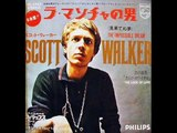 Scott Walker - The Impossible Dream