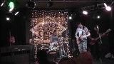 Kulesh Jam Band - Cold Turkey Intro