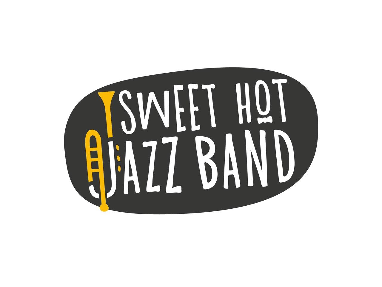 "07.12 Sweet Hot Jazz Band в баре ""О, Спорт!"""