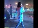 Lana Del Rey — 13 Beaches (Live @ «Sziget»)