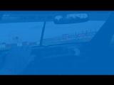 Gran Turismo Sport | Патч 1.15