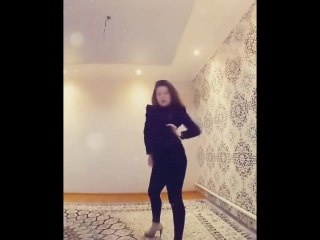 dancecover G-jhope