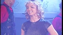 Britney Spears - Baby One More Time/Crazy 1999 Live Wetten Dass, Germany