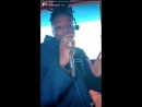 Joey Bada$$ исполняет кавер на Snoop Dogg «Sensual Seduction»