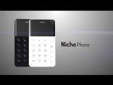 смартфон NichePhone-S