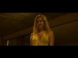 Танец. Фрагмент к/ф «Месть» (Revenge, 2017)