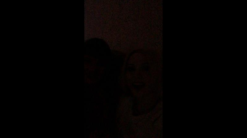 Яночка Куценко — Live