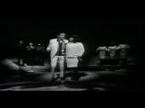 Tina Turner and Marvin Gaye Medley - Money - Ill Be Doggone