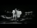 Tina Turner and Marvin Gaye – Medley - Money - Ill Be Doggone