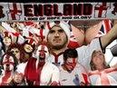 ЧМ 2018: Англия | Тёмные лошадки чемпионата мира по футболу