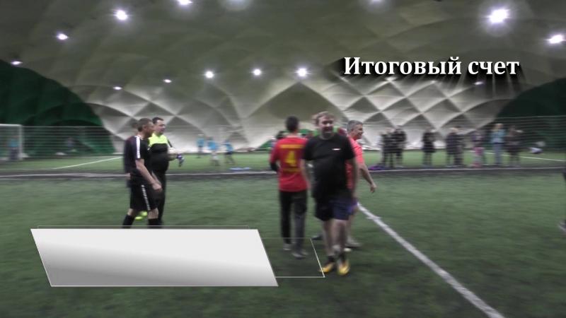 ТХМ Стиль- Росинка
