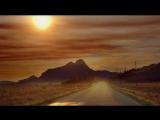 Harold Budd Robin Guthrie - Outside, Silence