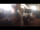 Sbp4 группа сбпч в noor bar