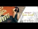 Khaly - Txam Levob