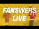 Fanswers 3 Manchester United Chevrolet FC Everything But Football Season 2