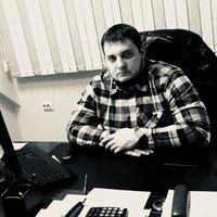 Аватар Максима Рюмшина